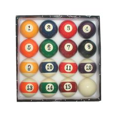 Pinterest Billiards Theme Party Images Masculine Party Petit - Ballard pool table