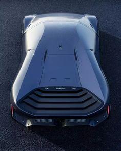 Cgi, Adobe Photoshop, Tron Bike, Lamborghini Concept, Solar Car, Car Sketch, Automotive Design, Auto Design, Transportation Design