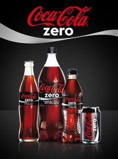 Coca Zéro France