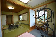 【那須】松川屋那須高原ホテル