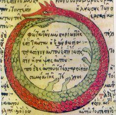 Serpiente_alquimica.jpg (625×621)