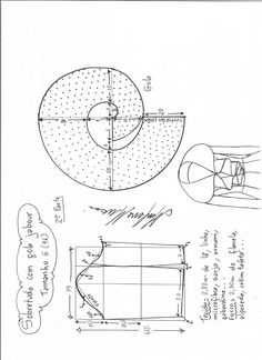 John deere X300 lift linkage exploded parts diagram