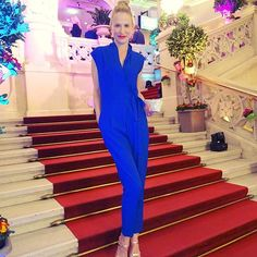 Rene Caovilla, Fashion Online Shop, Trends, Couture, Fashion Over 40, Red Carpet, Photo And Video, Formal Dresses, Berlin