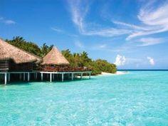 Eriyadu Island Resort - http://resort-in-asia.com/eriyadu-island-resort/