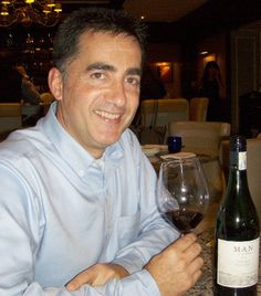 Jose Conde lifts up Cape wines with MAN, Tormentoso and Stark-Conde Dry minerally Chenin Blancs, Pinotages that pass for exquisite, pure Pinot Noirs, Cabernet Sauvignons and Syrahs that can hold their own against the best of 'em: That's what you get with South African wines by José Condé.