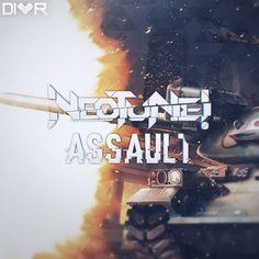 NeoTune! - Assault by DIVR ()