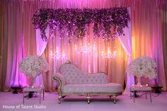 Reception http://www.maharaniweddings.com/gallery/photo/31427 @houseoftalent1
