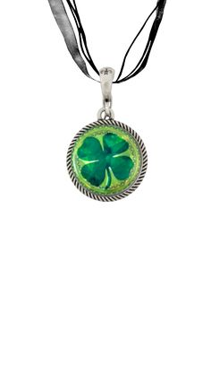 St Paddys day, silver starter set $28.   www.Betsysbling.magnabilities.com