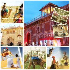 Rajasthan is a great combination of rich #culture and #heritage and #jaipur #tours and #travels offers you an opportunity to explore the Rajasthan with #fourwheeldriverajasthan For booking #jaipur #tours and #travels packages visit here : goo.gl/0k3JRk Or call us : +91-9829248899, +91-9829766640