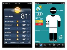 10 Better Alternatives to Your iPhone's Native Apps