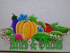 Artes e Oficios MG : Trabalhos das alunas do Curso Artes & Ofícios