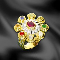 thailandjewelryadvisor | an insider's guide to buying jewelry in ...