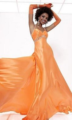 8a1d779d3c6 prom dresses prom dresses for teens prom dresses 2014 high low 2014 style  a-line sweet heart beading sleeveless floor-length elastic woven satin  daffodil ...