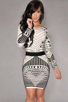 Zlm-i womens loose party elegant sexy deep v neck long pants jumpsuit