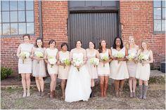 Cate & Caleb Fredericksburg Wedding bridesmaid dresses SP_0133