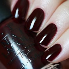 OPI Guys & Galaxies - Starlight collection Fall 2015
