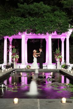 Outdoor WeddingsWedding ReceptionsCuisine Outdoor Weddings Wedding Receptions Cuisine at Ceresville Pergola Decorations, Dream Wedding, Wedding Day, Fairytale Weddings, Business Events, Wedding Receptions, Photography Photos, Photo Galleries, Poses