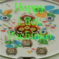 Pachinko cool windows store app, very addictive and fun to play.