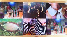 Brochures 2015