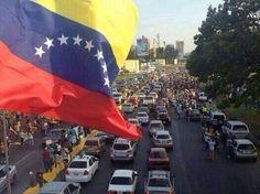 Frente al Combativo TRIGAL de Valencia... pic.twitter.com/oSrDT6gSaK