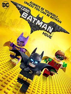 The LEGO Batman Movie Batman Film, Lego Batman Movie, Downton Abbey, La Grande Aventure Lego, Lego Winter Village, Rosario Dawson, Friend Birthday Gifts, 10th Birthday, Birthday Parties