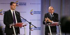 Las elecciones de 2018 garantizarán a las FARC un mínimo de cinco escaños
