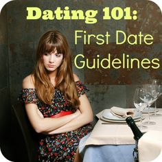 Strictly dating hubpages