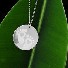 Colier argint personalizat prin gravura simbol Paste, Dog Tags, Dog Tag Necklace, Silver, Jewelry, Embroidery, Jewlery, Money, Bijoux