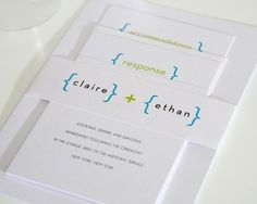 geeky weddings - Google Search
