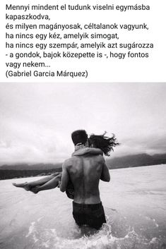 Gabriel Garcia Marquez, Keanu Reeves, Picture Quotes, Crying, Inspirational Quotes, Facebook, Love, Movie Posters, Pictures