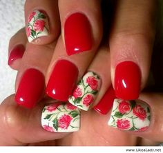 Roses-on-nails.jpg 736×694 píxeles