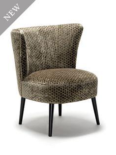Michael Reeves Furniture for Osborne & Little, Hartford