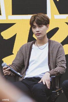 Taeil Nct 127, Nct Taeil, U 2, Rap Lines, Jung Woo, Ji Sung, Winwin, Taeyong, Jaehyun