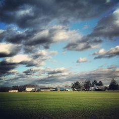 Farm in Lawrenceville, NJ