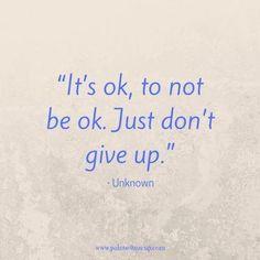 12 Inspirational Mental Health Awareness Quotes