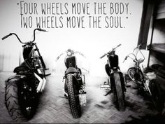Motorcycle riding.    #quote   For more quotes and jokes, check out my FB page:  https://www.facebook.com/ChanceofSarcasm