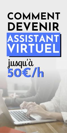 A virtual assistant is a self-employed worker who provides technical or administrative assistance services for a business. Due to the fact that the work is to be done online, the virtual assistant can work from anywhere in the world. Amazon Work From Home, Work From Home Tips, Work From Home Opportunities, Make Money From Home, Make Money Online, How To Make Money, Assistant Jobs, Virtual Assistant, Budget Planer