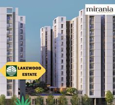 Make your dream of buying a luxurious house in the city adorned with modern facilities. #RealEstateKolkata