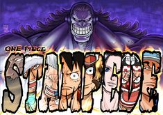 The world in the One Piece story is always filled with a variety of very strong characters, both protagonist and antagonistic characters. The source o. Anime Manga, Anime Art, One Piece Chapter, Strong Character, Trafalgar Law, He Is Able, One Piece Anime, Anime Films, New Wallpaper