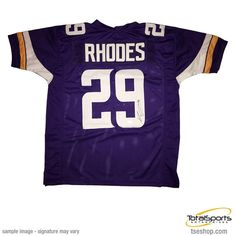 5306f0d597b 17 Best Xavier Rhodes images | Xavier rhodes, Minnesota Vikings ...