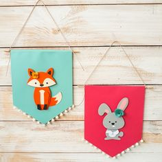 Woodland, Alice, Cricut, Paper Crafts, Kids Rugs, Baby Shower, Birthday, Projects, Biscuits