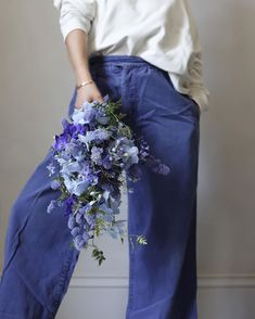 Waist Skirt, High Waisted Skirt, Ted Baker, Casual, Skirts, Flowers, Fashion, Moda, Skirt