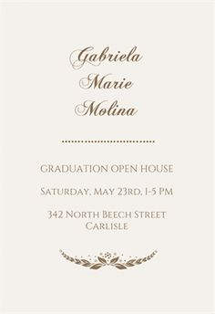 Gold free graduation party invitation template greetings island gold free graduation party invitation template greetings island party invitations pinterest party invitation templates invitation templates and filmwisefo