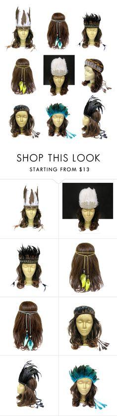 Pizza Food Headband Fancy Dress Festival Party Fun Hair Accessory Headdress