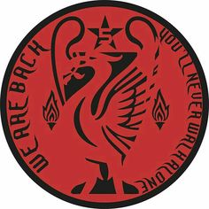 This Is Anfield, Liverpool Fc, Tattoos, Benz, Sports, Hs Sports, Tatuajes, Tattoo, Sport