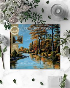 Enjoy the picturesque paintings of life in small town America. This 2020 Wall Calendar features beautiful artwork by Terry Redlin and includes 4 extra months as a bonus! This special edition also includes a x frame-able print! Terry Redlin, Small Town America, Native Indian, Beautiful Artwork, Small Towns, Nativity, Calendar, Paintings, Frame