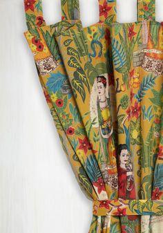 http://www.vivala.com/entertainment/frida-kahlo-gift-guide/1450/Curtain/9/#/9