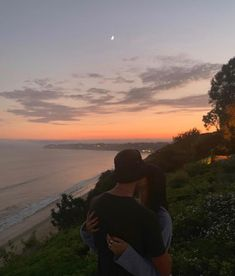Make… - Couple goals Cute Couples Teenagers, Teenage Couples, Cute Couples Goals, Couples At The Beach, Couple Goals Teenagers, Teen Couple Pictures, Summer Couples, Couple Aesthetic, Summer Aesthetic