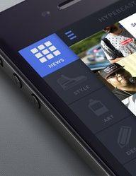 #mobile #design #app #iphone #ui #ux