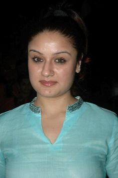 Sonia Agarwal Most Hot Close Up Oily Nose Ring Face Photos Beautiful Women Over 40, Beautiful Girl Indian, Most Beautiful Indian Actress, Beautiful Lips, Beautiful Models, Beauty Full Girl, Beauty Women, Indian Actress Hot Pics, Actress Photos